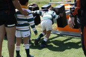 rugby2014_03