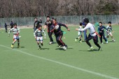 rugby2014_04